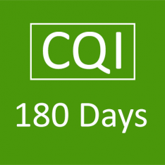CQI-180-Days