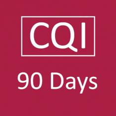 CQI-90-Days