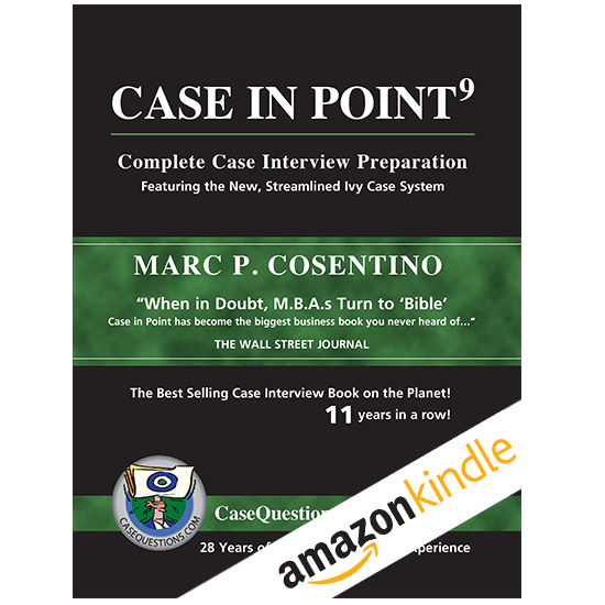 Case-Questions-Case-in-Point-Book9-kindle