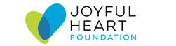 Joyful Heart Foundnation logo