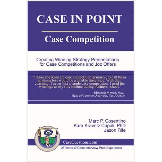 case-questions-case-competition-cover-11-9-2017