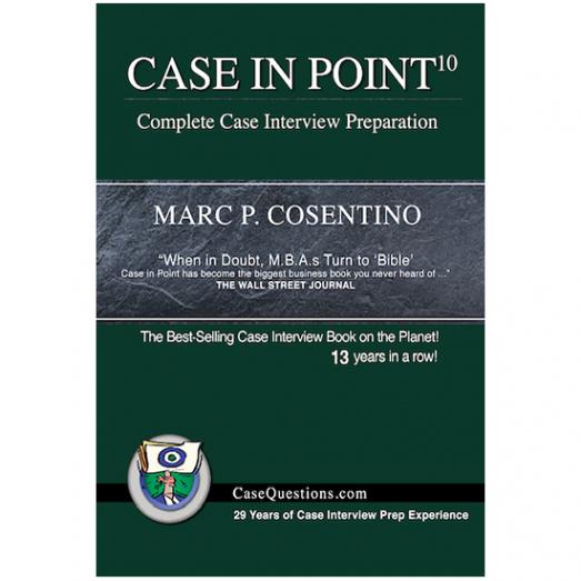 case-in-point-10-2019