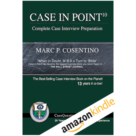 case-in-point-10-kindle-2019