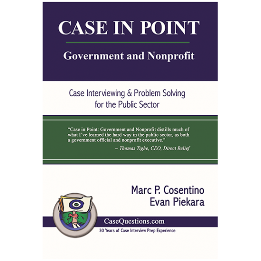 case-in-point-government-and-nonprofit-550x550v3