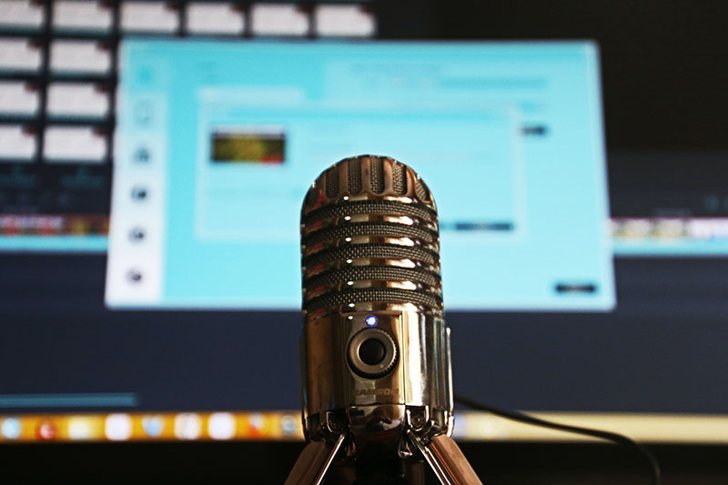 Podcasts for Consulting and Case Interview Preparation