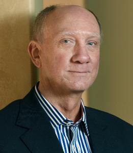Marc P. Cosentino